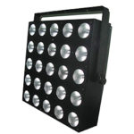 <a href =http://macree.co/index.php/products/?categories=2&SingleProduct=9>LED 2515</a>