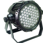 <a href =http://macree.co/index.php/products/?categories=2&SingleProduct=12>Par Led</a>